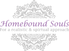 Homebound Souls