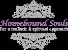 Homebound Souls
